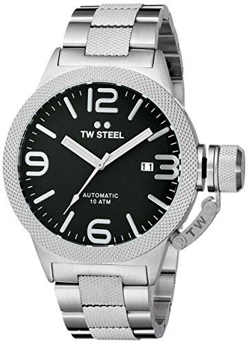 TW Steel CB5 Armbanduhr - CB5