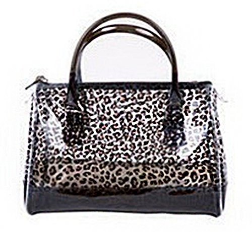 imixcity-neuf-mode-sac-a-bandouliere-pvc-2en1-sac-a-main-gelee-femme-claire-transparent-e-leopard