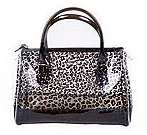 imixcity-neuf-mode-sac-bandoulire-pvc-2en1-sac-main-gele-femme-claire-transparent-e-leopard