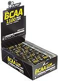 Olimp BCAA Mega Caps 1100 Blister Box 30 x 30, 900 Kapseln