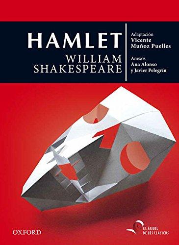Hamlet (El Árbol de los Clásicos)