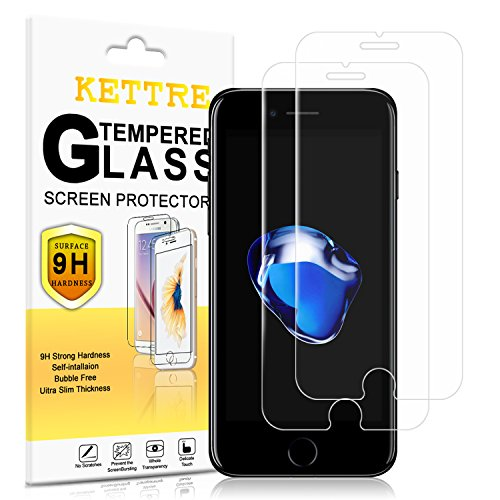 iphone-7-screen-protector-pack-2-kettre-r-premium-tempered-glass-screen-protector-lifetime-warranty-