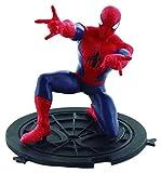 Comansi - BC96033 - Figurine Spider-Man Penché - Marvel...