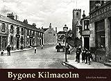 Bygone Kilmacolm