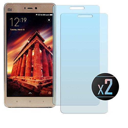 2-x-pellicola-vetro-temperato-xiaomi-mi-4s-protezione-dello-schermo-neveqr-pellicola-protettiva-disp