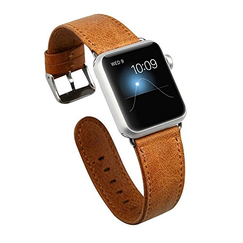 apple-watch-band-42mm-series-1-series-2-jisoncaser-vintage-genuine-leather-strap-wrist-band-replacem