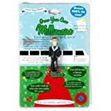 Novelty Grow Your Own Assorted Types Adult Funny Party Diabolical Hen Stag Gag