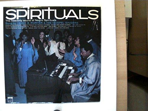 Spirituals,