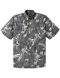 Reyn Spooner Men s Shirts Online  Buy Reyn Spooner Men s Shirts at ... 2c4cf2cb2