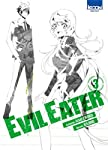 Evil eater Edition simple Tome 3