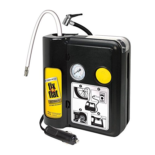 xtremeautor-fix-a-flat-automotive-3-in-1-tyre-puncture-repair-kit-with-12v-air-compressor-and-led-li