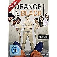 Orange Is the New Black - 4. Season