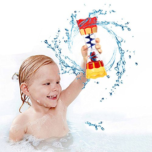 juguete-para-bano-de-bebe-leran-cascada-para-ninos-flotante-banera-para-enjuagar-banera-taza-de-rieg