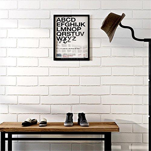 jiaqam-papel-pintado-moderno-3d-no-tejidas-auto-adhesivo-brick-pattern-wallpaper-salon-dormitorio-ex