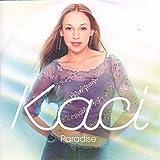 Songtexte von Kaci - Paradise