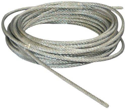 suki-3819153-cable-de-acero-galvanizado-de-4-mm-x-10-m
