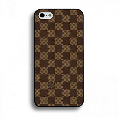 Luxury Brand Hülle Cover For iPhone 6/iPhone 6S(4.7inch) LV LOUIS And VUITTON Hülle Schutzhülle (Louis Gucci Vuitton)
