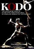Kodo / au Coeur des Tambours du Japon