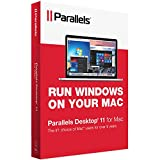 Parallels Desktop 11 for Mac Retail Lic EU Bild