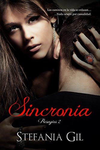 Sincronía (Presagios nº 2)