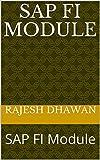 SAP FI Module: SAP FI Module (English Edition)