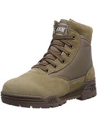 Magnum Magnum Classic Mid, Unisex-Erwachsene Combat Boots