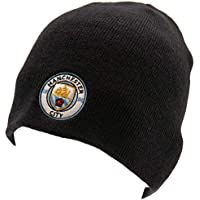 Amazon.co.uk  Manchester City - Hats   Caps   Clothing  Sports ... a31b2790ed