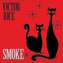 Smoke (Ltd.180g/Lp+Mp3) [Vinyl LP]