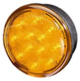 HELLA 2BA 959 011-301 Blinkleuchte, 24V, LED