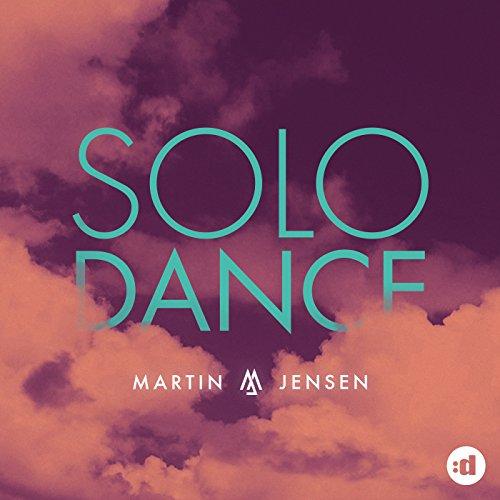 solo-dance