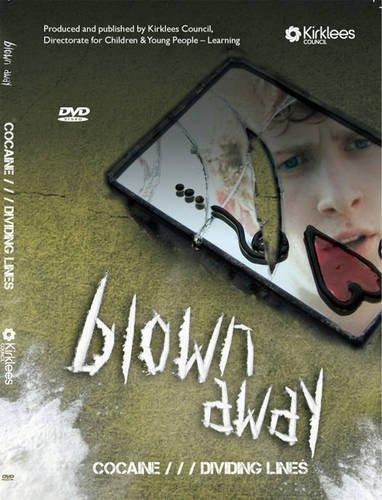 Blown Away: Cocaine/Dividing Lines (Health Sciences Curriculum)