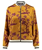 Scotch & Soda Damen Blouson Flieder (60) S