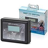 Easy Led Control 1 Plus