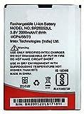 iWell Mobile Battery for Intex Aqua Lion 4G BR20052UL