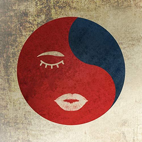 Korea Girl (Korea Girl)