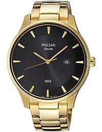Pulsar Herren-Armbanduhr PX3102X1