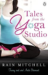 Tales From the Yoga Studio (Tales from the Yoga Studio 1)