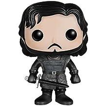 Game of Thrones Pop! Vinyl - Jon Snow (Castle Black) #26