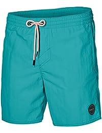 O'Neill 8A3244, Pantaloncino da Surf Uomo, Veridian G, S