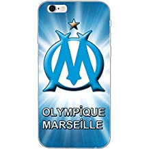 coque iphone xr thauvin