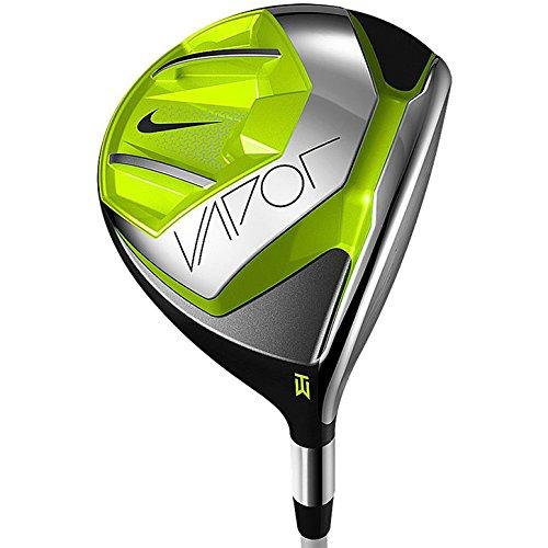 Nike Vapor TW 1W MRG DR-Club de Golf S Negro/Gris...