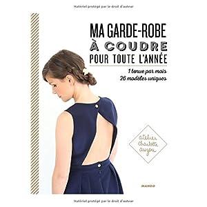 Charlotte Auzou (Auteur) (5)Acheter neuf :   EUR 25,00 6 neuf & d'occasion à partir de EUR 25,00