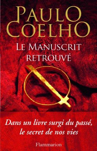 """<a href=""""/node/13061"""">Le manuscrit retrouvé</a>"""