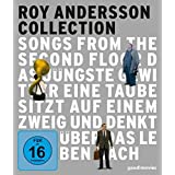 Roy Andersson Collection