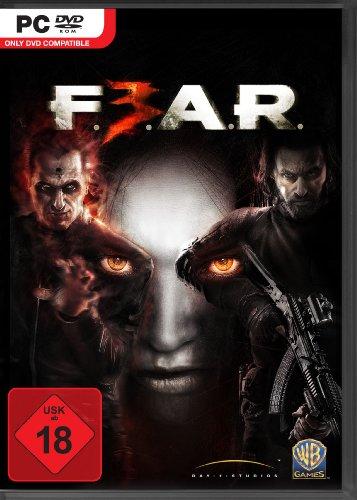 F.E.A.R. 3 (dt.)