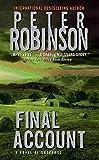 Final Account (Inspector Banks Novels)