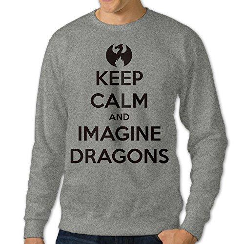 kk-mens-keep-calm-and-imagine-dragon-long-sleeve-hooded-ash-xxl