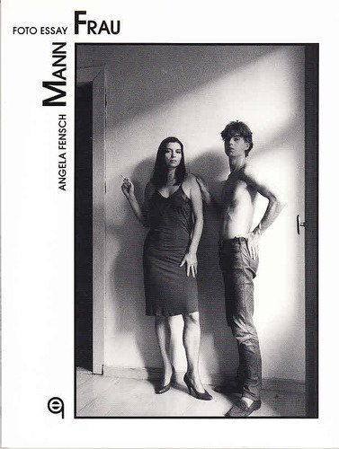 Mann Frau - FotoEssay