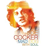Mad Dog With Soul
