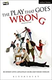 The Play That Goes Wrong: 3rd Edition (Modern Plays) by Henry Lewis (2015-02-13)